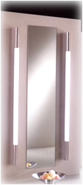 empfehlungen f r die beleuchtung im haus. Black Bedroom Furniture Sets. Home Design Ideas